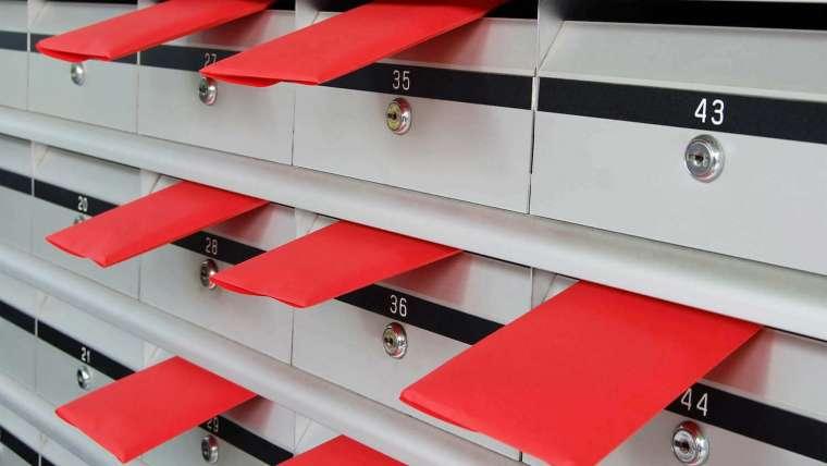 prospection-boite-lettres
