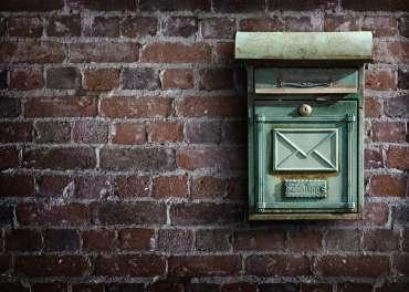 ouvrir-une-boite-au-lettre-sans-cles-jpg