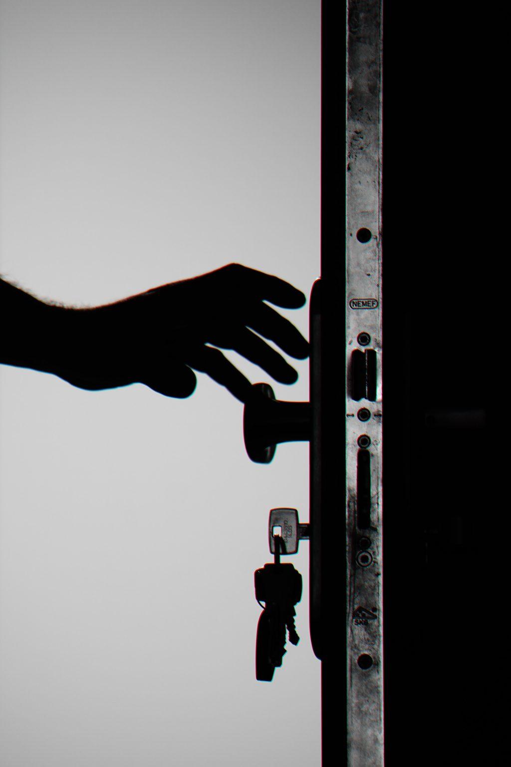Une clé universelle la solution à vos problèmes de clés